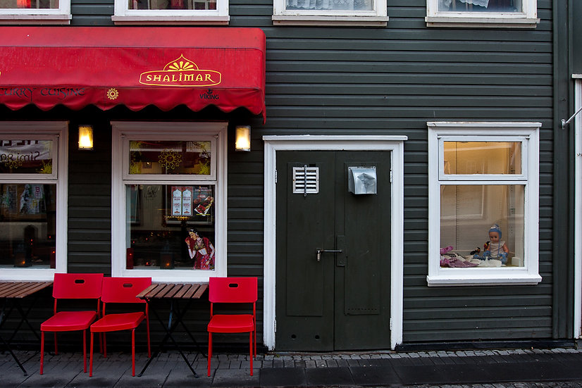 Iceland #9