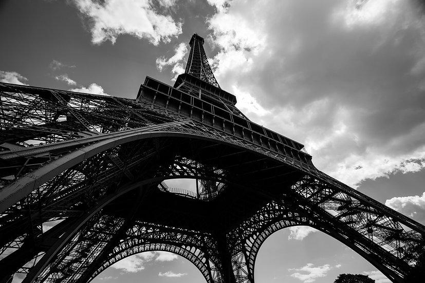 Eifel Tower #6