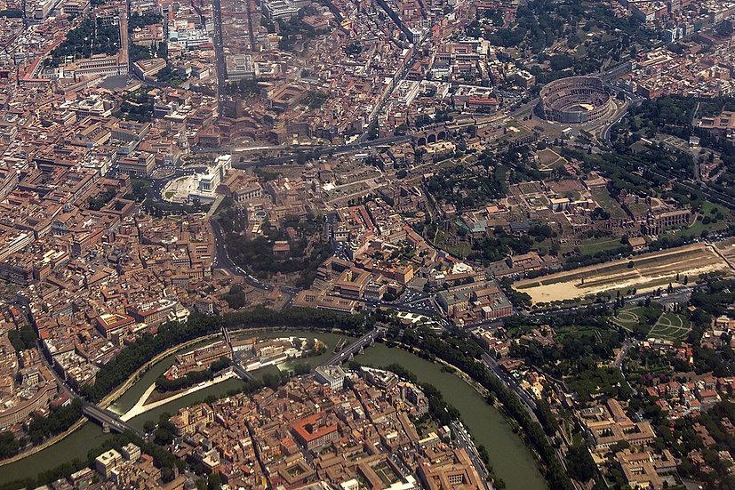 Rome #1