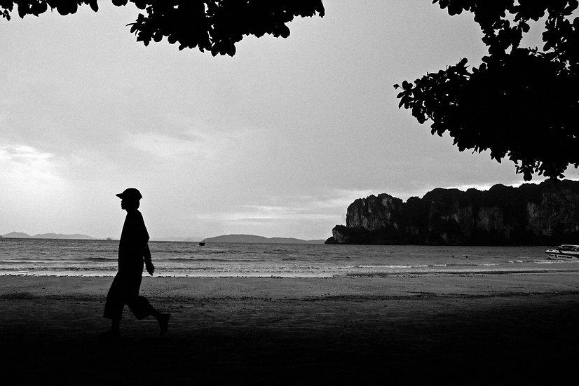 Thailand #8