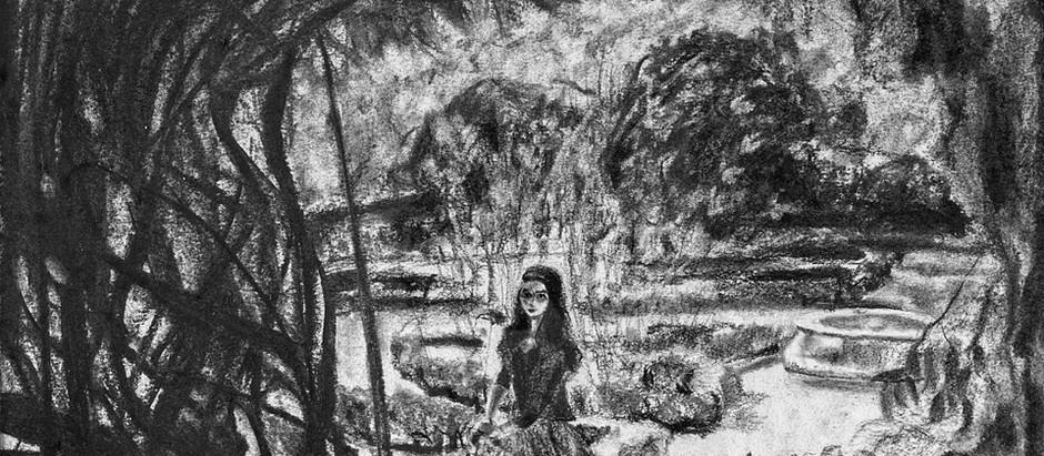 צילום ציורים ורפרודוקציות עבור הצייר אבי פרידמן