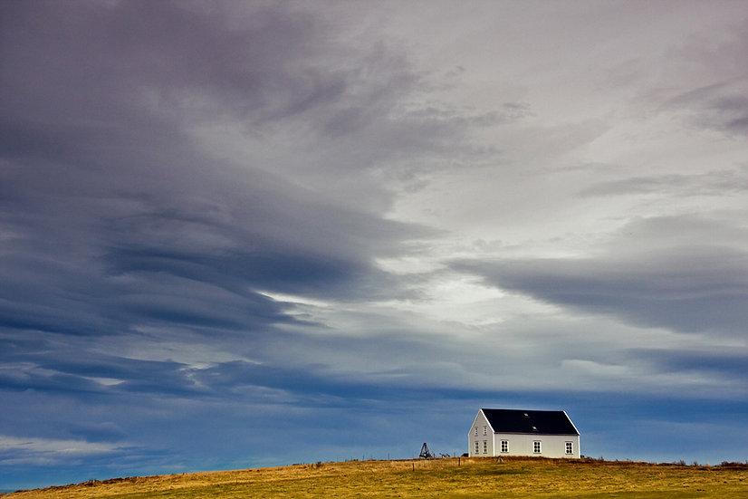 Iceland #11