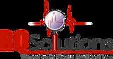 RQSolutions Logo