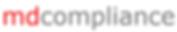 mdcompliance_logo.png
