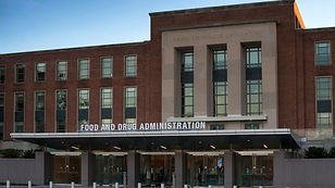 FDA_Headquarters-768x432.jpg