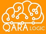 Qara Logic Logo