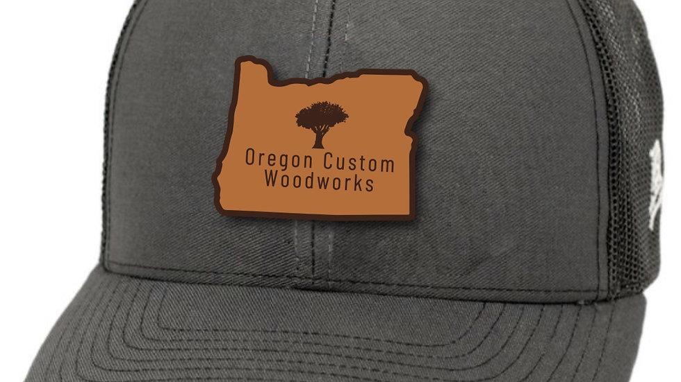 OCW Hat