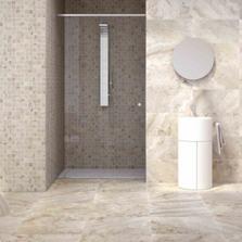 Natural Tile & Stone