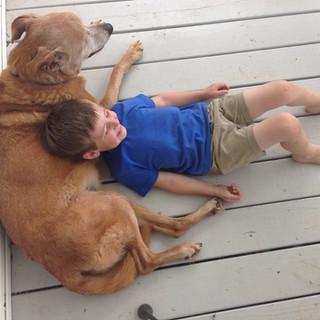 grant on the porch.jpg