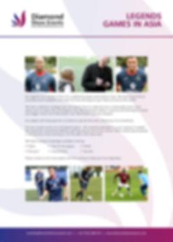 PDF 5.jpg