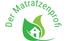 logomatratze1.png