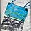 Thumbnail: PSA Tie-Dye Tank