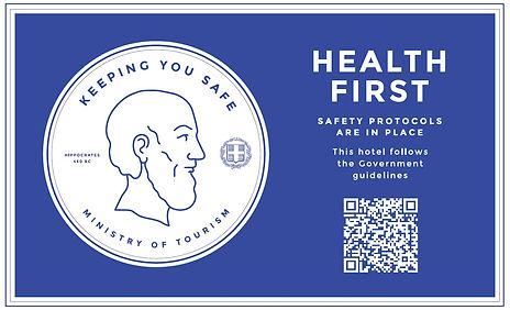 HEALTH FIRST.jpg