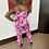 Thumbnail: Pink Missy