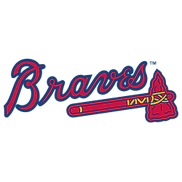 atlanta_braves_1990-pres.png