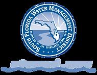 SFMWD logo[389].png