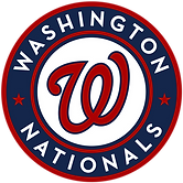 1200px-Washington_Nationals_logo.svg.png