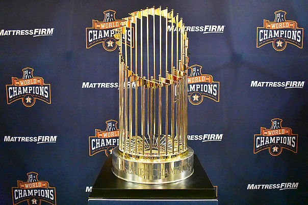 Astros-World-Series-trophy.jpg