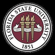 florida-state-university-logo-png-transp