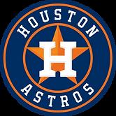 2000px-Houston-Astros-Logo.svg.png
