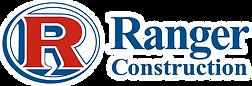 RangerConstr_RGB_1530p.png