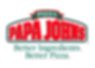 Papa-Johns-Logo-PNG-Transparent-download