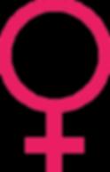 Venus Sign.png