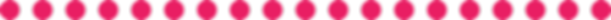 dot banner.png