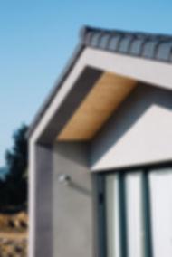 construction neuve, maud nozeran, architecte, aude, rénovation, surélévation, extension, maison individuelle, commerces, maîtrise d'oeuvre