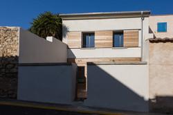 Villa HRSN