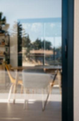 construction neuve, maud nozeran, architecte, aude, rénovation, surélévation, extension, maison individuelle, commerces, maîtrise d'oeuvre, maison de santé, narbonne, carcassonne, languedoc roussillon
