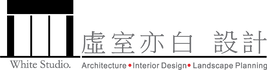 20140710-公司Logo-01.png