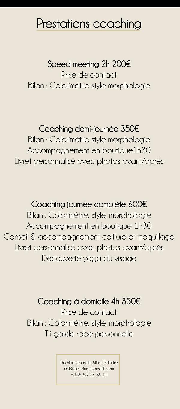 tarifs coaching.png