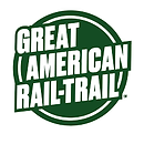 rail to trail.png