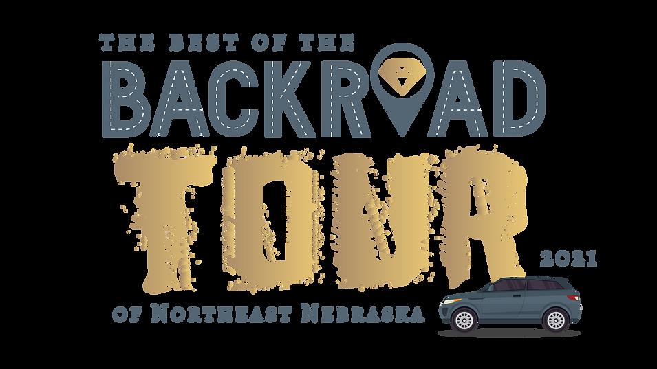 Backroad Tour
