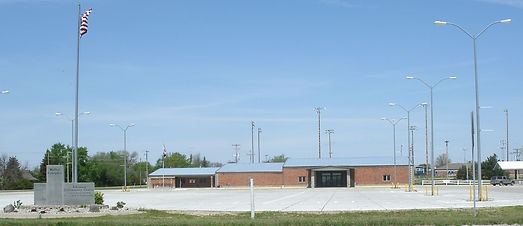 Atkinson Community Center.jpg