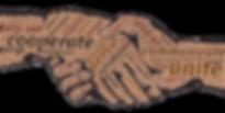 handshake-cooperateOpacity41.png