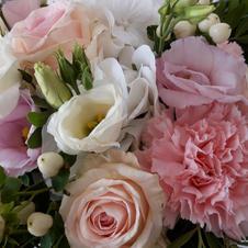 Blumen_Standesamtstrauß.jpg