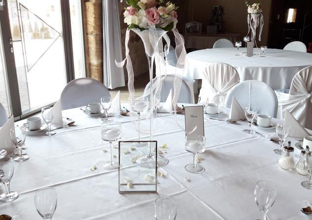 Tischdekoration Martiniglas.jpg
