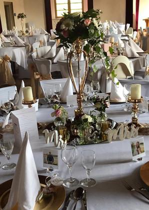 Hochzeit 10.07_edited.jpg