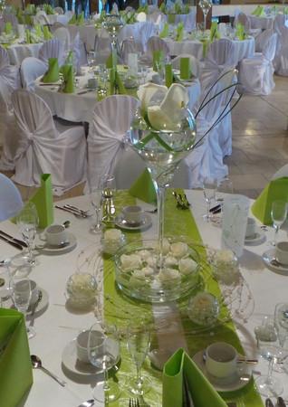 Hochzeit Neunkirchen 08.JPG
