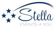 Stella_Logo%20WEB_edited.png