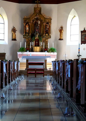 Kirchendekoration.jpg