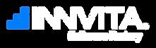 Logo innvita CT blanco.png