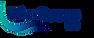 logo_microcean.png