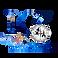 Jubileu de Diamante_iousp_multicromático