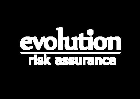 evolution-risk-assurance-logo-white.png