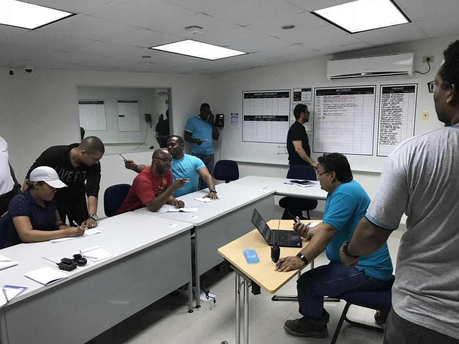 Trinidad ECC Pic.jpg