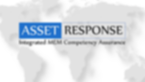 Asset Response Logo (Edited Colour Chang