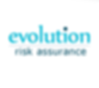 evolution-logo(New Background Colour 3).